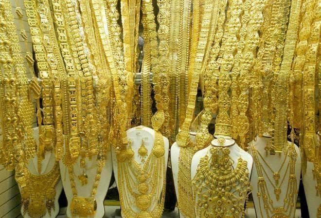 قانون جدید مالیات بر ارزش افزوده طلا