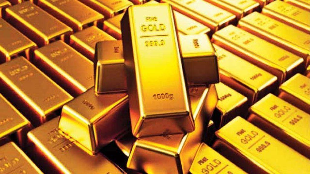 آیا ارزش طلا کاهش می یابد؟