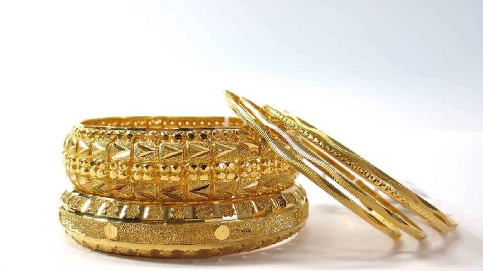 راهنمای خرید النگو طلا
