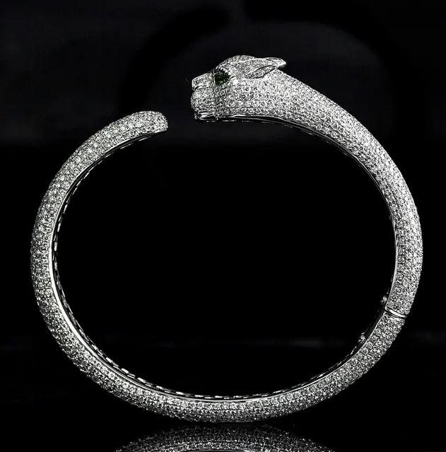 راهنمای خرید دستبند طلا
